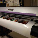 06-panel-gfx-printing