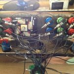 08-panel-wiring