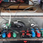 14-spinner-and-control-wiring
